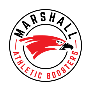 Marshall Athletic Boosters